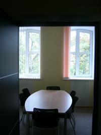 meeting_room.png