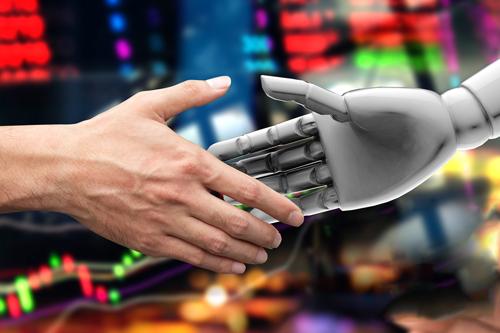 trading_robot.jpg