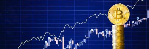 Crypto-trading-system.jpg