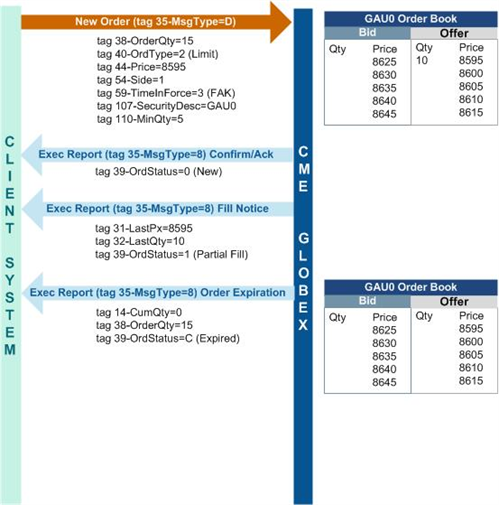 IOK_order_FIX_protocol.jpg