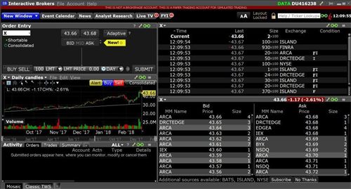Interactive-brokers-API.jpg