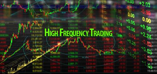 HFT-trading-robot.jpg