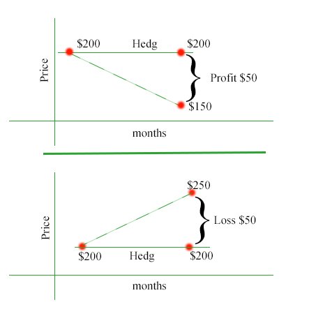 Hedg-trading-strategy.png