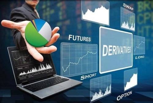 futures-option-trading-system.jpg