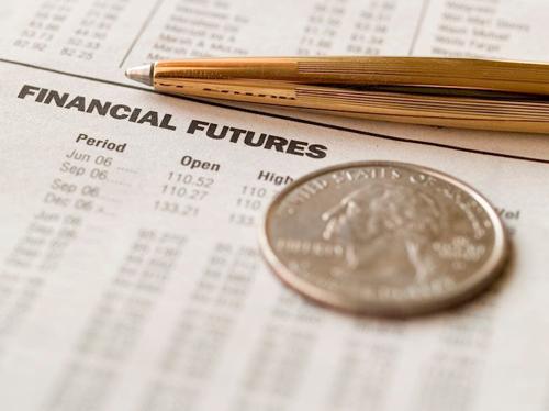 financial-furures-contracrt.jpg