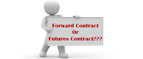 forward-futures-contract.jpg