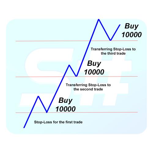 stop-loss-order-transfer.png