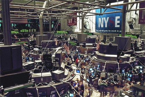 stock-exchange-738671_640.jpg