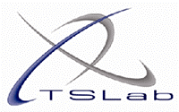 TSLab trade.png