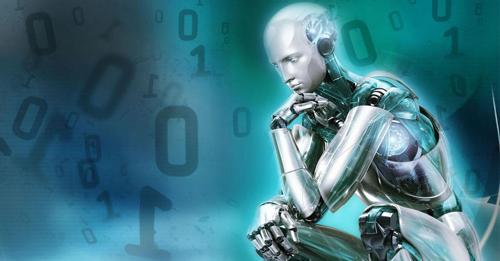 trading-robot.jpg