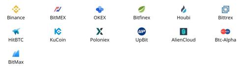 crypto-exchanges.jpg