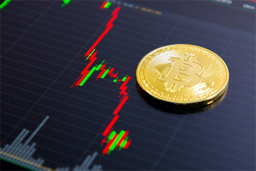 cryptocurrency-market-risk.jpg