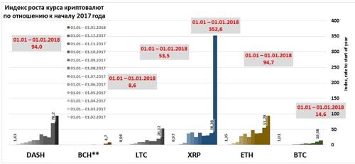 crypto-trading-index.jpg