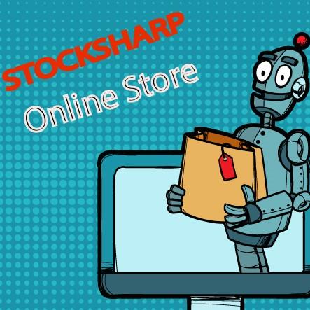 algo-trading-online-store.jpg